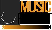 musicpocket