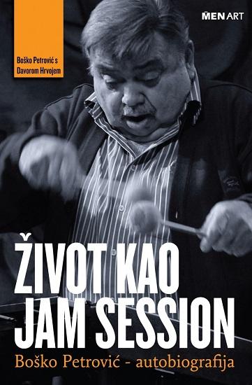 Promocije jazz knjiga i izlozba jazz fotografija na Nisvillu 2018