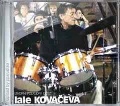 Muzički Vremeplov: Branislav Lala Kovačev