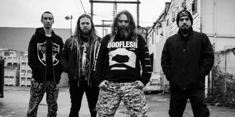 Dva titana modernog metala u jednoj pesmi: Soulfly & Randy Blythe (Lamb Of God)