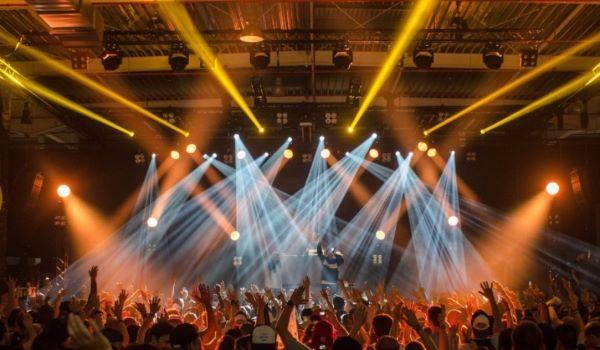 Koncerti ponovo na pauzi?: Sve manje ponuda za vikend i dalji period