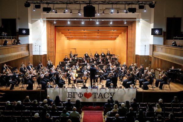 Dva koncerta klasične muzike 15. oktobra u Beogradu – na Kolarcu i u Istorijskom muzeju Srbije