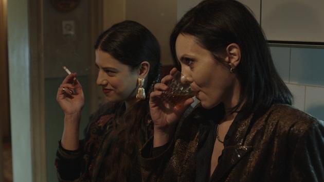 """Domaći film """"Kelti"""" premijerno 27. novembra na 27. izdanju Festivala autorskog filma"""